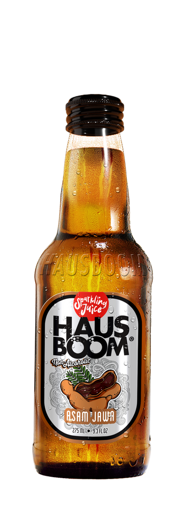 Hausboom Asam Jawa Bottle.png