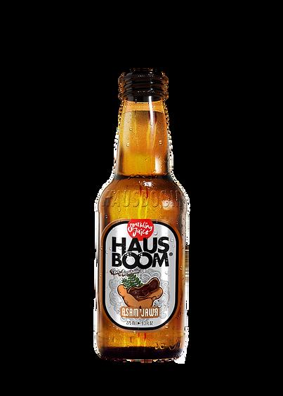 Hausboom Asam Jawa Bottle.png
