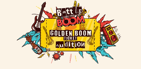 GOLDEN-BOOM-TICKET-BANNER.png