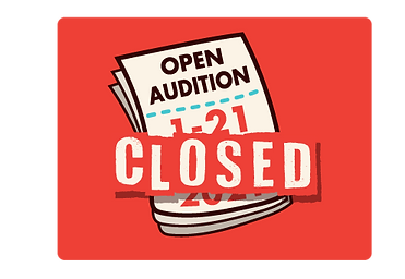 AUDITIONS-CLOSED.png