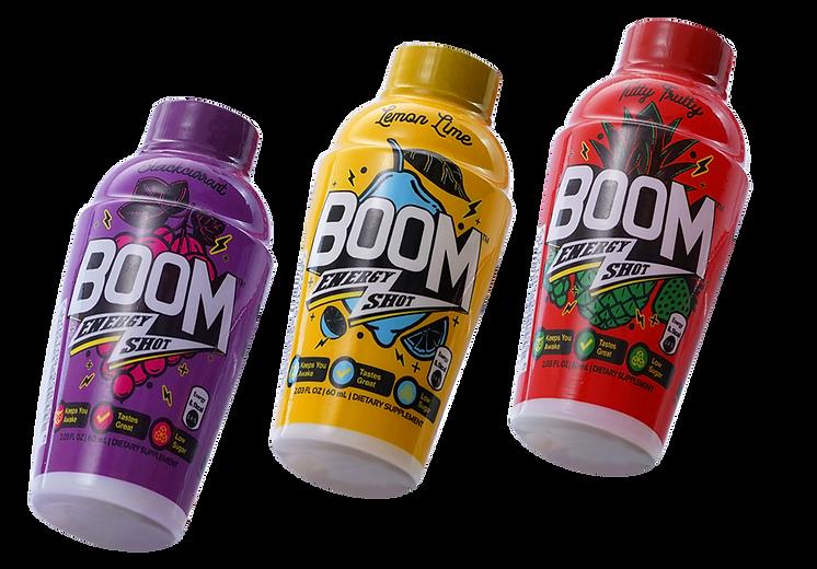 boomshot-3-horizontal.png