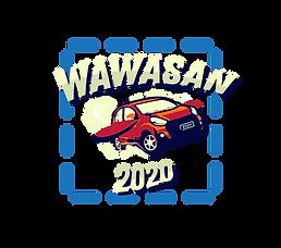 wawasan-2020.png