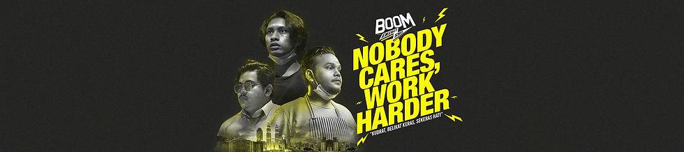 nobodycaresworkharder banner website.jpg