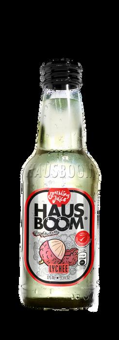 Hausboom Lychee Bottle.png