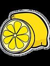 Lemon-fruit.png