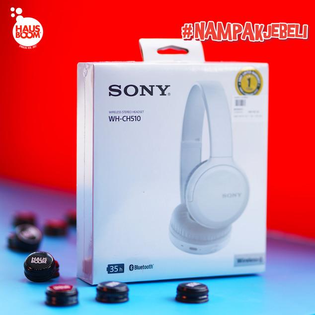 FebPrize_Sony.jpg