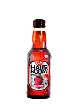 Hausboom Strawberry Bottle.png