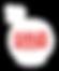 (FA)-Hausboom-Red-Logo---INVERT.png