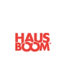 (FA)-Hausboom-Red-Logo---INVERT.png