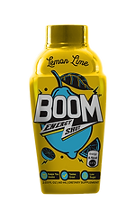 FA Boom Shot Lemon Lime PNG.png