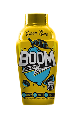 FA Boom Shot Lemon Lime PNG.png