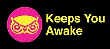 Keeps-you-awake.png