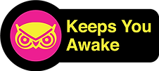 Keeps-you-awake.png