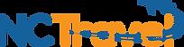 NC Travel logo no strap.png