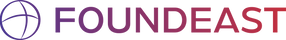 FOUNDEAST LOGO_gradient-05.png