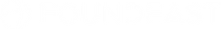 FOUNDEAST LOGO-W.png