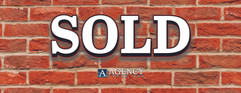 Agency Title_Sign 2_Sold_8in x 24in_RFP.