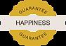 happiness-guarantee.png