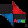 Main-Logo-TM.png