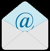 email-envelope.png