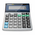 mortgage calculator 300x300.jpg