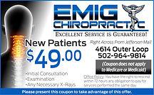 Emig New Patients Coupon 082215.jpg