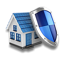 homeprotect-300x300.png