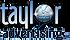 Taylor Advertising LLC Logo_sig.png