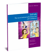 Self-Talk-3D-Cover-Childrens-Guide-862x1