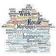 house terms 300x300.jpg