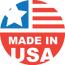 kisspng-united-states-made-in-usa-logo-c