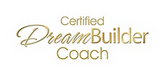 certified+dreambuilder+coach-1920w.webp