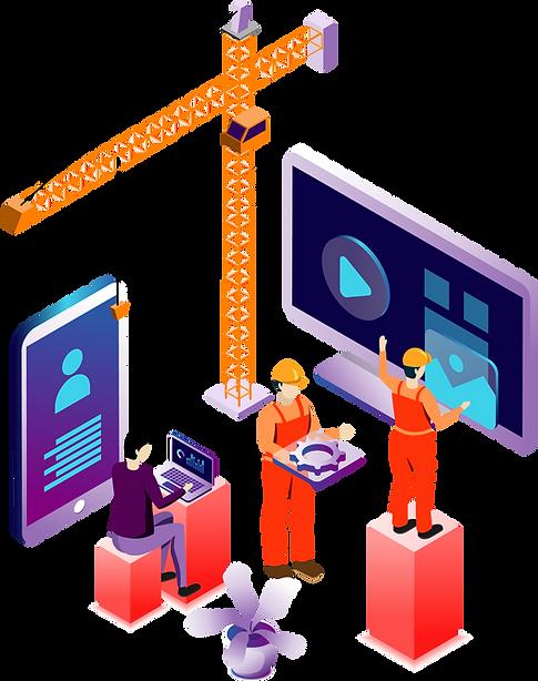 web developement.png
