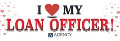 Agency Title_Sign 5_ I Love My Loan Offi