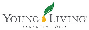 young living essential oils logo_glow.pn