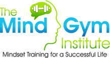 Mind Gym Institute Blue_Green Logo.png