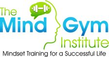 Mind Gym Institute Blue_Green Logo.png