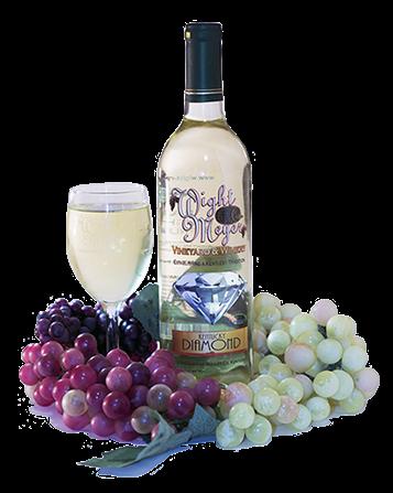 diamond_wine.png