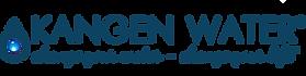Kagen_logo.png