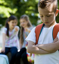 Bullying-in-childhood-linked-to-health-r