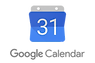 google-calendar-icon-png-7.png