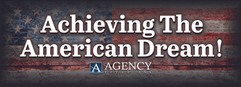 Agency Title_Sign 4_Achieving the Americ