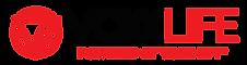 voxxlife-logo2-e1461332850119_16_orig.pn
