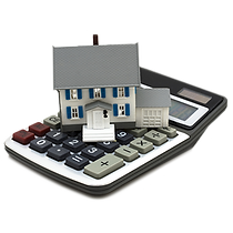 house-calculator_300x300px.png