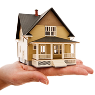 holding house_300x300px.png