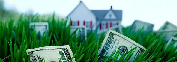 cash-out-Refinance.jpg