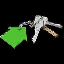 House Keys.E15.2k_300x300px.png