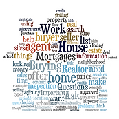 house terms_300x300px.png