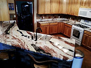 white red and black counter epoxy.jpg
