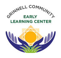 Grinnell Community Early Learning Center
